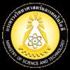 กระทรวงวิทยาศาสตร์และเทคโนโลยี