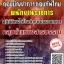 โหลดแนวข้อสอบ พนักงานราชการปฏิบัติหน้าที่ในตำแหน่งนายทหาร กลุ่มตำแหน่งสารบรรณ กองบัญชาการกองทัพไทย thumbnail 1